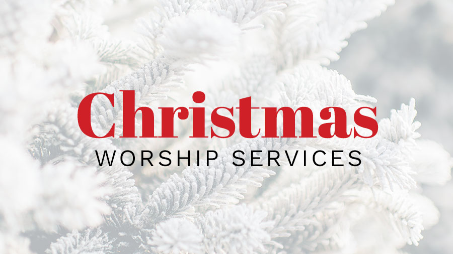 christmas worship services - Christmas Church Service