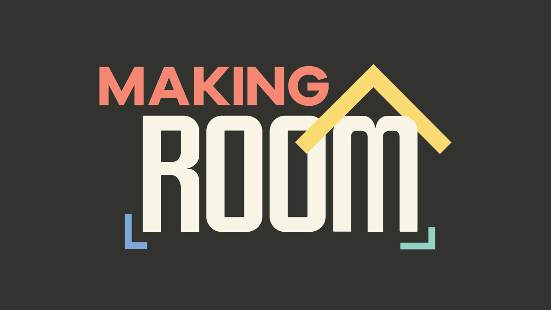 Making Room Information Meeting