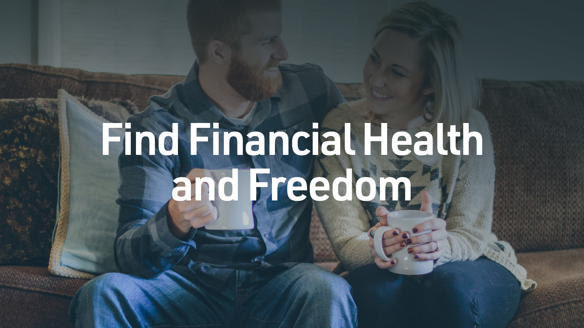 Financial Freedom Classes